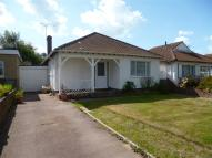 Bungalow in Goring Way, Worthing
