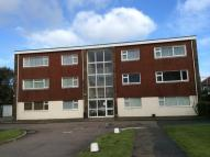 2 bed Flat to rent in St Bernards Court...