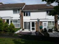 Terraced property in Cissbury Way, Shoreham