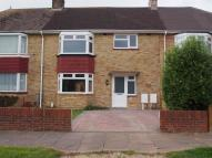 3 bedroom semi detached property to rent in Pratton Avenue, Lancing