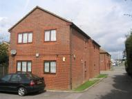 1 bed Flat to rent in Brougham Walk, WORTHING