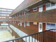 Flat in Guildbourne Centre...