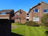 Studio apartment in Crabtree Lodge, Lancing