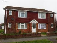 Flat to rent in Steyning House, Lancing