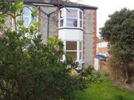 2 bedroom End of Terrace property in Lyndhurst Road, Worthing