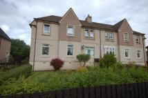 3 bed Flat in New Edinburgh Road...