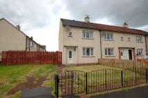 3 bedroom End of Terrace home for sale in Hume Drive, Bothwell...