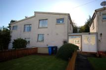 2 bedroom semi detached house for sale in Albany Place, Bothwell...