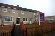 Terraced property for sale in Fernslea Avenue...