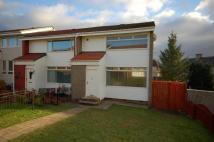 2 bed End of Terrace home in Castle Way, Bargeddie...