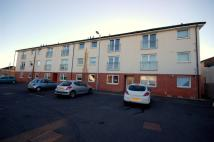 2 bed Ground Flat for sale in Mayberry Grange...