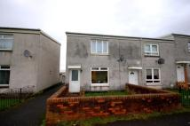 2 bedroom End of Terrace property in Marguerite Gardens...