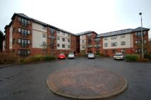 2 bed Flat in Main Street, Uddingston...