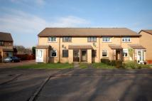2 bed Terraced house for sale in Croft Wynd, Uddingston...