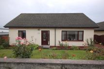 3 bed Detached Bungalow for sale in Old Edinburgh Road...