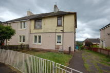 2 bedroom Flat in Bent Crescent...