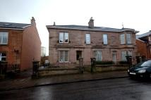 2 bedroom Flat for sale in Blairhill Street...