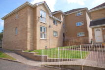 2 bed Ground Flat in Grange Court, Motherwell...