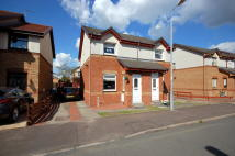 2 bedroom semi detached property in Kingston Avenue...