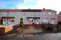 3 bed Terraced house for sale in JUNIPER ROAD, Glasgow...