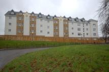 2 bedroom Ground Flat to rent in Morag Riva Court...