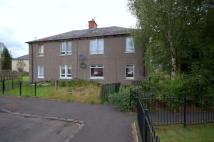 Flat for sale in MAXWELL CRESCENT...