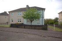 1 bed Ground Flat for sale in BENT CRESCENT, Glasgow...