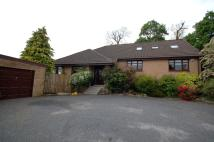 4 bedroom Detached house in Maryville Lane...