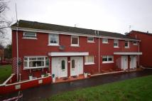 2 bed Terraced house to rent in Caley Brae, Uddingston