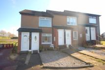 1 bed Flat for sale in Jura Drive, Blantyre