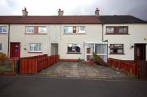 St Brides Way Terraced property for sale