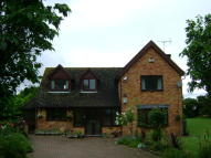 Farm House for sale in Essex, Aveley