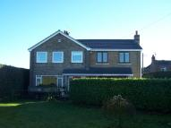 Detached house in Lincolnshire, Fulney