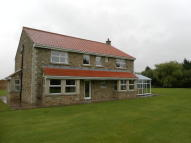 4 bedroom Farm House for sale in North Yorkshire...
