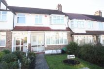3 bed home to rent in Beckenham