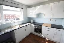 Apartment to rent in Beckenham