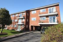 Apartment for sale in Beckenham