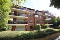 2 bed Flat for sale in Beckenham