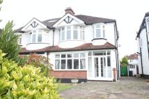 Detached house to rent in Wickham Chase...
