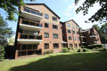 3 bed Flat for sale in Beckenham