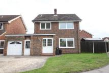 3 bed Detached home to rent in Croydon