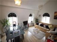Flat to rent in West Wickham