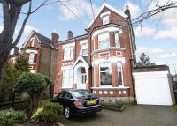 Flat for sale in Beckenham