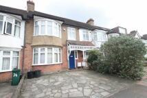 3 bedroom Terraced house in Beckenham