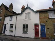 2 bedroom Cottage in Beckenham