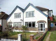 semi detached home for sale in Beckenham