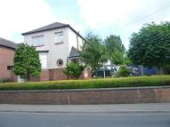 3 bedroom Detached home for sale in Hagley Road, Halesowen, ...