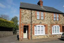 Cottage for sale in High Street, Denford...