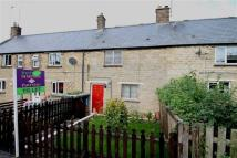 1 bedroom Detached property to rent in The Syke, Brigstock...