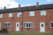 3 bed Terraced home in Midland Road, Thrapston...